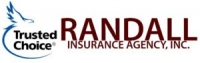 Randall Insurance Agency, Inc.